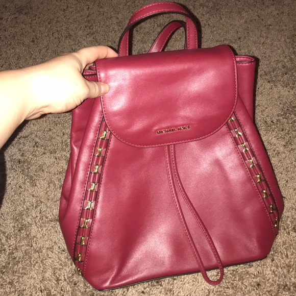 7c76bffc6657 where to buy michael kors drawstring backpack error 67d96 4fa52